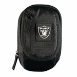 Oakland Raiders Camera Case