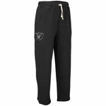 Oakland Raiders Carry On Pants