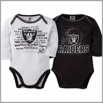 Children Infant Merchandise