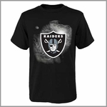 Oakland Raiders Children Juvenile Merchandise