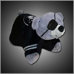 Oakland Raiders Children Toys and Accessories Merchandise