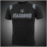 Oakland Raiders Children Youth Merchandise