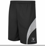 Oakland Raiders Classic Synthetic Short