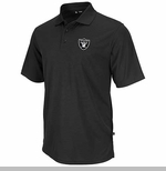 Oakland Raiders Defensive Line Polo