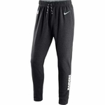 Raiders Dri Fit Touch Pant