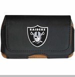 Oakland Raiders Electronics Case
