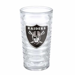 Oakland Raiders Entertainment Cup