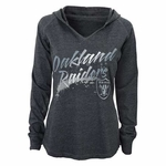 Oakland Raiders Fabulous Hood