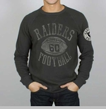 Oakland Raiders Fieldgoal Fleece
