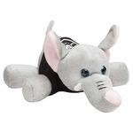 Oakland Raiders Floppy Feet Elephant