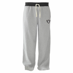 Oakland Raiders Forward Pass Pant - Click to enlarge