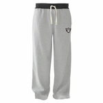 Oakland Raiders Forward Pass Pant