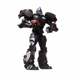 Oakland Raiders Fox 10 Inch Robot