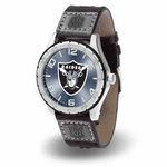 Oakland Raiders Gambit Watch