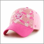 Headwear Children Merchandise