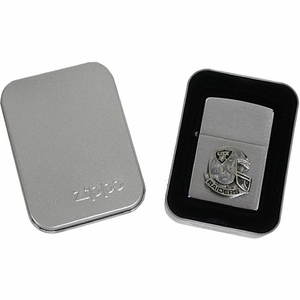 Oakland Raiders Helmet Pewter Zippo Lighter - Click to enlarge