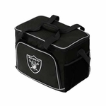 Oakland Raiders Iceberg Cooler