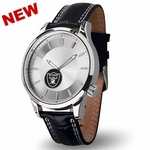 Oakland Raiders Icon Watch