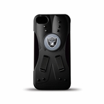Oakland Raiders iPhone 5/5s Armor Case