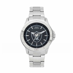 Raiders Jack Mason Ladies� Color Sport Watch