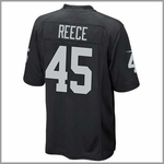 Oakland Raiders Jerseys Replica Merchandise