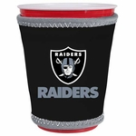 Oakland Raiders Kup Holder