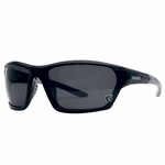 Oakland Raiders Lateral Sunglasses