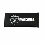 Oakland Raiders Luggage Spotter