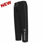 Oakland Raiders Majestic Classic Synthetic Pants