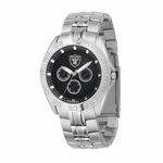 Oakland Raiders Men's Fossil Multifunction Watch