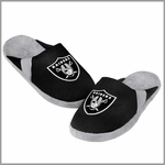 Oakland Raiders Mens Accessories Merchandise