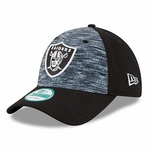 Oakland Raiders New Era 9Forty Sub Mixer