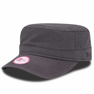 Oakland Raiders New Era Womens Fashion Chic Cadet - Click to enlarge