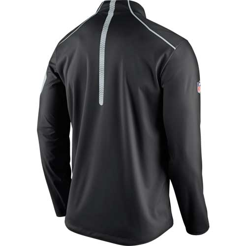 nike alpha fly jacket,kyrie irving black shoes > OFF54