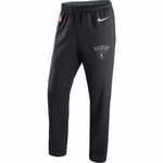 Oakland Raiders Nike Circuit Pant
