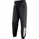 Oakland Raiders Nike Empower Pant