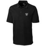 Raiders Northgate Polo