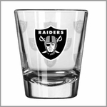Oakland Raiders Novelty Drinkware Merchandise