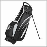 Oakland Raiders Novelty Golf Merchandise