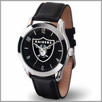 Oakland Raiders Novelty Jewelry Merchandise