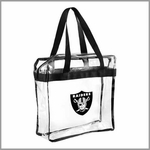 Oakland Raiders Novelty Misc Novelties Merchandise