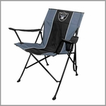 Oakland Raiders Novelty Tailgating Merchandise