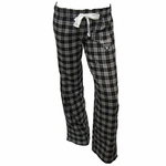 Oakland Raiders Ovation Pant