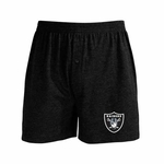 Oakland Raiders Pennant Boxer