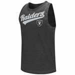 Oakland Raiders Pinch Hitter Tank