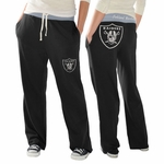 Oakland Raiders Recruit Pant