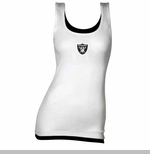 Oakland Raiders Revelation Tank
