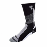 Oakland Raiders Score Socks