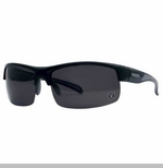 Oakland Raiders Screen Sunglasses