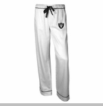 Oakland Raiders Shield Pants